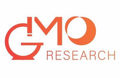 ГМО исследования