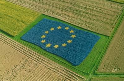 генное редактирование в Европе