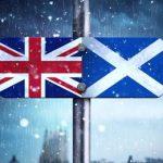 Шотландия и брексит