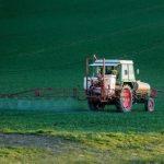 тестирование пестицидов